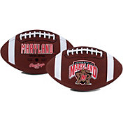 Maryland Terrapins Football Gear