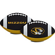 Rawlings Missouri Tigers Hail Mary Youth Football