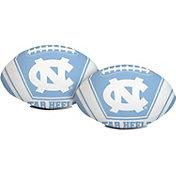 "Rawlings North Carolina Tar Heels 8"" Softee Football"