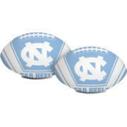 "Rawlings North Carolina Tar Heels 8"" Softee Football"