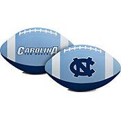 Rawlings North Carolina Tar Heels Hail Mary Youth-Sized Football