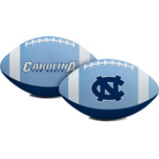 Rawlings North Carolina Tar Heels Hail Mary Youth-Sized Football