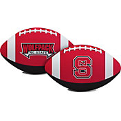 Rawlings N.C. State Wolfpack Hail Mary Youth-Sized Football