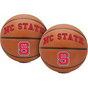 Rawlings NC State Wolfpack Triple Threat Basketball