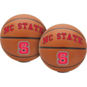Rawlings NC State Wolfpack Triple Threat Basketball