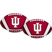 "Rawlings Indiana Hoosiers 8"" Softee Football"