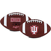 Rawlings Indiana Hoosiers Game Time Full-Size Football