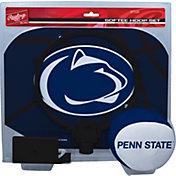 Rawlings Penn State Nittany Lions Softee Hoop Set