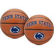Rawlings Penn State Nittany Lions Triple Threat Basketball
