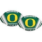 "Rawlings Oregon Ducks Goal Line 8"" Softee Football"
