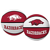Rawlings Arkansas Razorbacks Alley Oop Youth-Sized Basketball