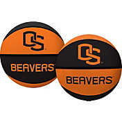 Oregon State Beavers Basketball Gear