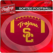 Rawlings USC Trojans Quick Toss Softee Football