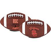 USC Trojans Accessories