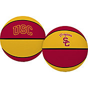Rawlings USC Trojans Alley Oop Youth-Sized Basketball