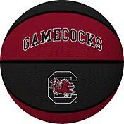 Rawlings South Carolina Gamecocks Crossover Full-Size Basketball