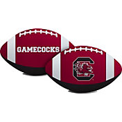 Rawlings South Carolina Gamecocks Hail Mary Youth Football