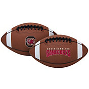 Rawlings South Carolina Gamecocks Pee Wee Size Football