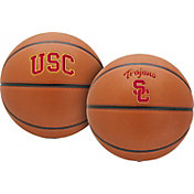 Rawlings USC Trojans Triple Threat Full-Size Basketball