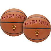 Rawlings Arizona State Sun Devils Triple Threat Full-Size Basketball