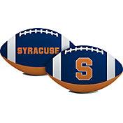 Rawlings Syracuse Orange Hail Mary Youth Football