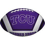 "Rawlings TCU Horned Frogs 8"" Softee Football"