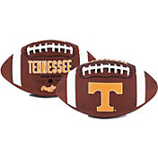 Rawlings Tennessee Volunteers Full-Sized Game Time Football