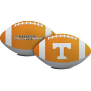 Rawlings Tennessee Volunteers Youth-Sized Hail Mary Rubber Football
