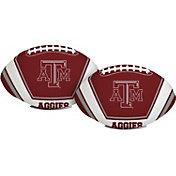 """Rawlings Texas A&M Aggies 8"""" Softee Football"""