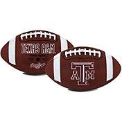 Rawlings Texas A&M Aggies Full-Sized Game Time Football