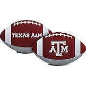 Rawlings Texas A&M Aggies Hail Mary Youth Football