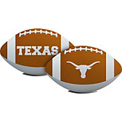 Rawlings Texas Longhorns Hail Mary Youth Football