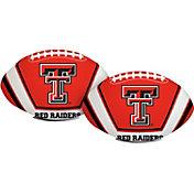 """Rawlings Texas Tech Red Raiders 8"""" Softee Football"""