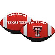 Rawlings Texas Tech Red Raiders Hail Mary Youth Football