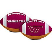 Rawlings Virginia Tech Hokies Hail Mary Youth Football