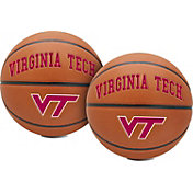 Rawlings Virginia Tech Hokies Triple Threat Basketball