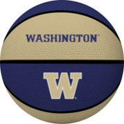 Rawlings Washington Huskies Crossover Full-Size Basketball