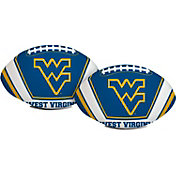 "Rawlings West Virginia Mountaineers 8"" Softee Football"