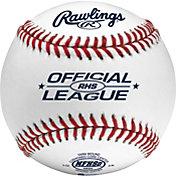 Rawlings Official League NFHS Baseball