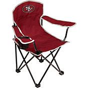 Rawlings San Francisco 49ers Youth Chair