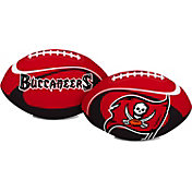 Rawlings Tampa Bay Buccaneers Goal Line Softee Football