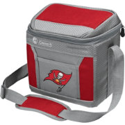 Rawlings Tampa Bay Buccaneers 9-Can Lunchbox Cooler