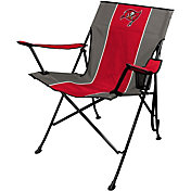 Rawlings Tampa Bay Buccaneers TLG8 Chair