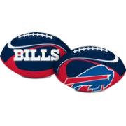 Rawlings Buffalo Bills 8