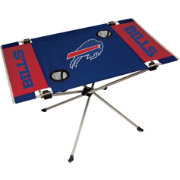 Rawlings Buffalo Bills End Zone Table