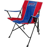 Rawlings Buffalo Bills TLG8 Chair