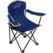 Rawlings Buffalo Bills Youth Chair