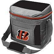 Rawlings Cincinnati Bengals 16-Can Cooler