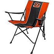Rawlings Cincinnati Bengals TLG8 Chair