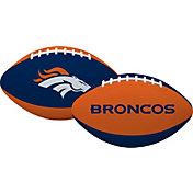 Denver Broncos Gifts